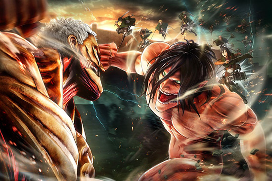AttackonTitan2_KeyArt.0.jpg