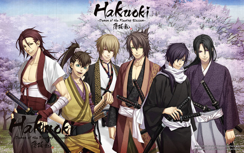 rsz_hakuoki-official-art-1.jpg