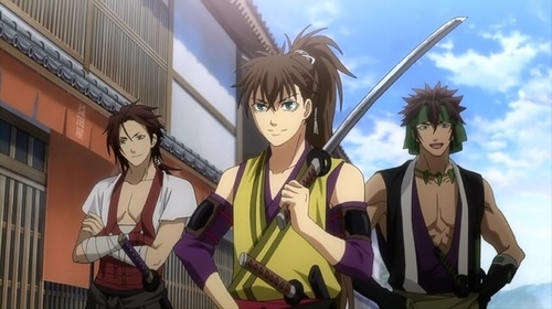 rsz_hakuoki_season3_dvd_screen.png