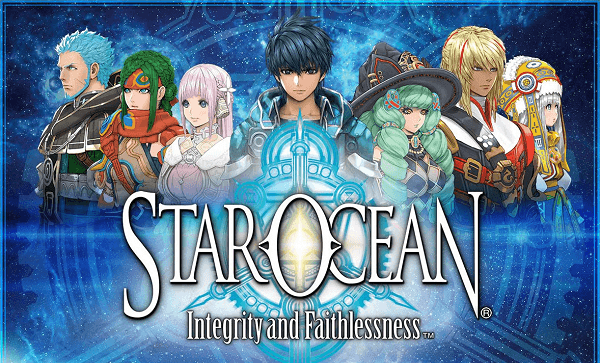 star-ocean-integrity-and-faithlessness-artwork-008-600x363.png